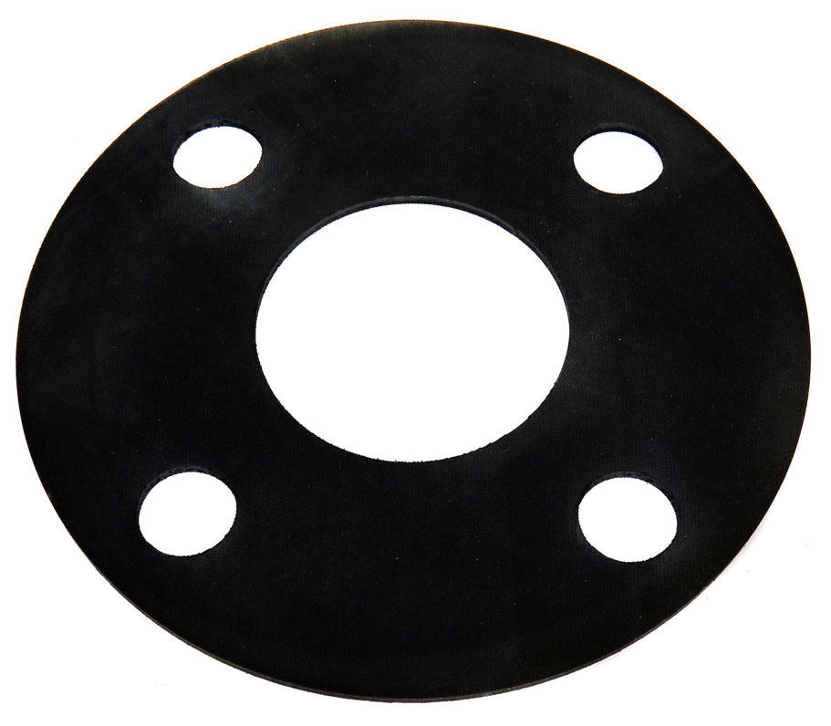 Product code: SF10. EPDM Gaskets FF BS10 Table E.