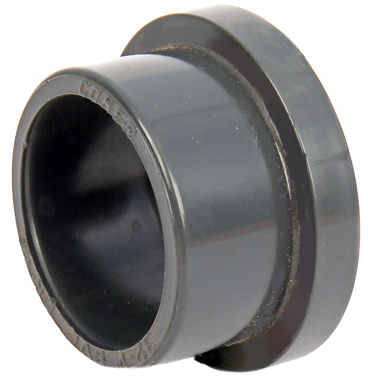 Product code: ST23. Stub Flanges.