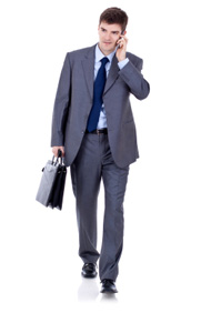 sales-agent