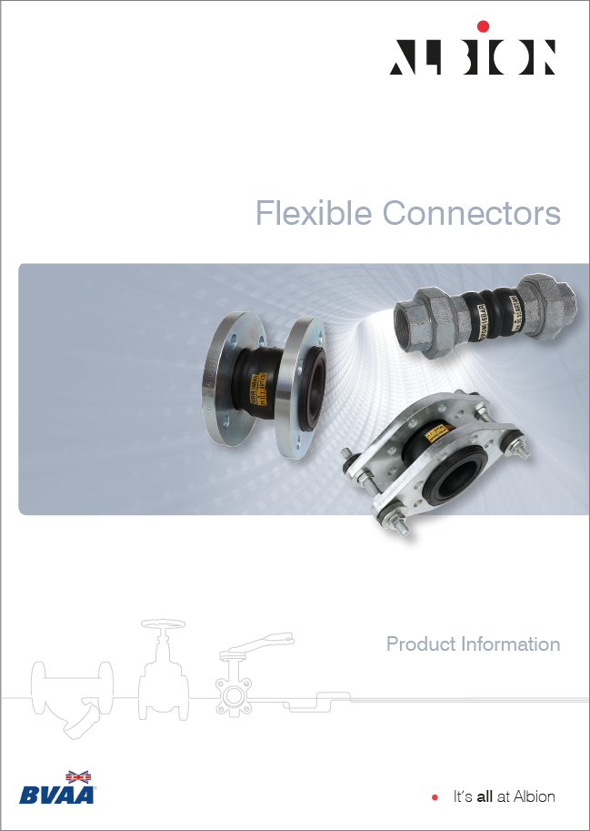 Flexible Valves